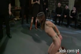 Sex nikal video