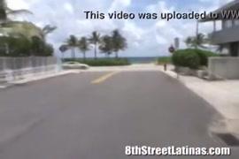 अँगरेजी सेकसी वीडियो