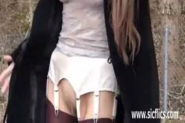 रुबीना दिलाइक xxx वीडियो