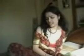 Xxxvojpurivideo.com