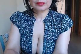 शिल्पा शेट्टी क्सक्सक्स मूवीज