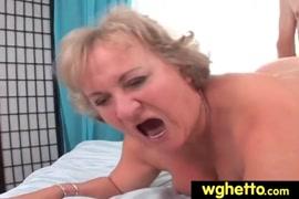 Www.sexi video2016