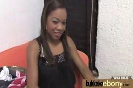 मारवाड़ी सेक्सी विडियो 2010