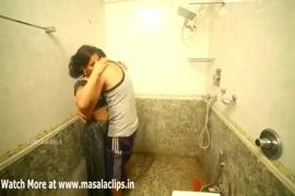 इंडियन सेक्सी वीडियो जयपुर राजस्थानी हॉट गर्ल