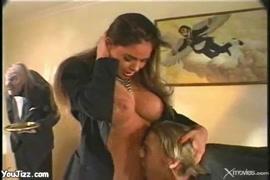 सेक्सी वीडियो भेजिए