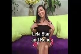 Ww सेक्स वीडियो