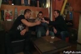 Bauni ladki se sex video hd download