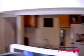 Silpasatthi the xxxii video