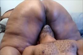 Jya prda xxx video