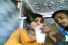 Gadha gadhi kuta kuti hathi hathin bhensa bhens sexy videos