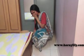 Maa ke satha sex video