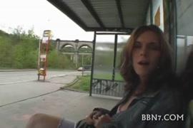 छोटी लड़कियाँ की बीएफ फिल्म वीडियो