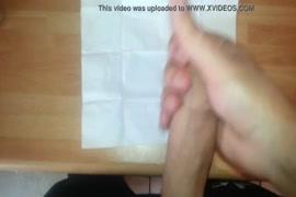 Baf sax xxxxxxxxx video