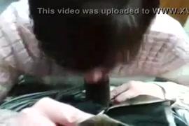 Xxxx juhi chawla video hd com
