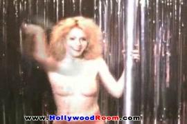 सेक्सी वीडियो देवर भाभी के साथ में खुल्लम खुल्ला
