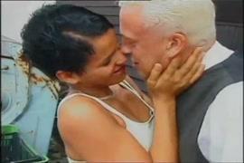Antarvasa sex marathi video hd