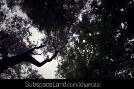 देसी अश्लील वीडियो mp4