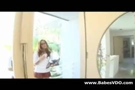 यँग गर्ल डाग चुदाई वीडियो
