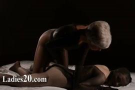 गावठी लाँज सेक्सी व्हिडीओ क्लिप