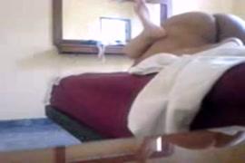 Xnxx sexd video daunlod