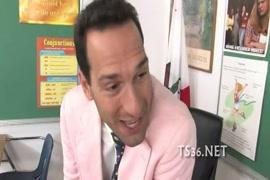 Devar bhabhi ki bipi video xxx com www