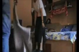बंदर के सेकसि बिडियो