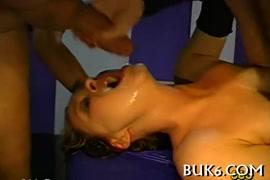 Vaishya k sath sex