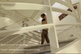 Hindi kinara sexy video