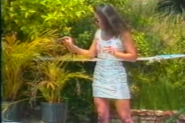 Sangeeta vahini sex video