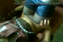 Ghodi bnake choda xvideos