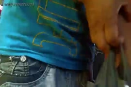 Bwwsexyvideo