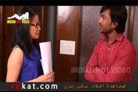 Kamvali bai ke sath sex xvideo