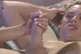 Inglis sexybido.com