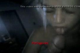 भारतीय xxxvideo