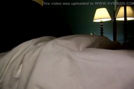 झावझावी विडीओ