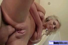 Sanny liyon sex muvu