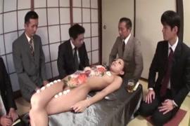 Dehatiladkikichudai
