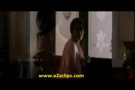 बीपी ऐपि4 वीडियो