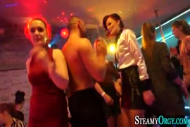 Bur ka bar xxx video