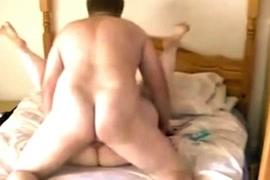 ढोंगी साधु सेक्स xxx