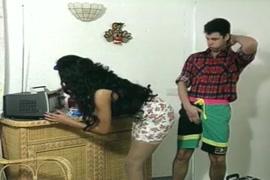 Indian hindi sexy vedeo baba bhabhi ki chudai devar ke sath xxx videocom