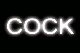 Sexyi videoxxxccc