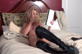 Marathe sex videos