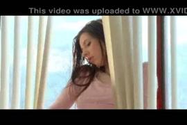 Donkey hindi sexy video nabalik sexy video