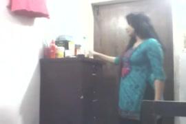 Gavthi zhavazhavi sex video. com