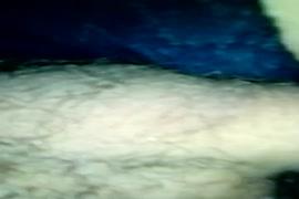 बिडीयो सेकसी चुदाई बिहार छपरा