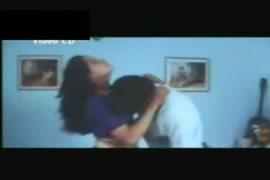 Bihari aunty suhagrat.com