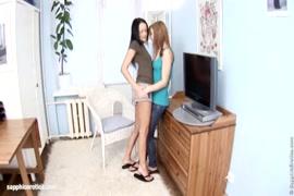 Sexkennarvideo