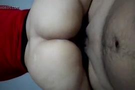 Bapbetixxxx