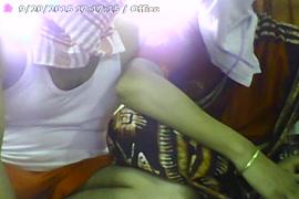 Seyxxy vidio marathi
